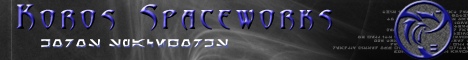 Koros Spaceworks